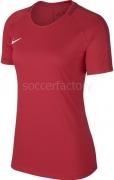 Camiseta Mujer de Fútbol NIKE Women´s Academy 18 Training Top 893741-657