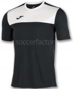 Camiseta de Fútbol JOMA Winner 100946.102