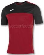 Camiseta de Fútbol JOMA Winner 100946.601