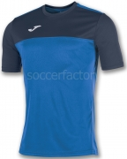 Camiseta de Fútbol JOMA Winner 100946.703