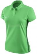 Polo de Fútbol NIKE Polo Women Academy 18 899986-361