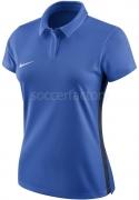 Polo de Fútbol NIKE Polo Women Academy 18 899986-463
