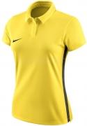 Polo de Fútbol NIKE Polo Women Academy 18 899986-719