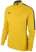 Chaqueta Chándal de Fútbol NIKE Women Academy 18 Track Jacket 893767-719