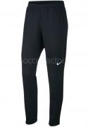 Pantalón de Fútbol NIKE Women Academy 18 Tech Pant 893721-010