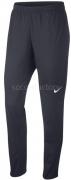 Pantalón de Fútbol NIKE Women Academy 18 Tech Pant 893721-451