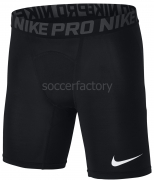 de Fútbol NIKE Pro Cool Compression Short 838061-010