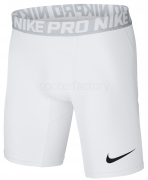 de Fútbol NIKE Pro Cool Compression Short 838061-100