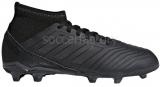Bota de Fútbol ADIDAS Predator 18.3 FG Junior CP9055
