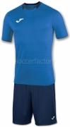 Equipación de Fútbol JOMA Galaxy P-100944.700