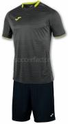 Equipación de Fútbol JOMA Galaxy P-100944.170