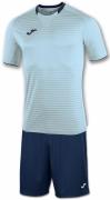 Equipación de Fútbol JOMA Galaxy P-100944.353