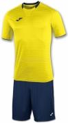 Equipación de Fútbol JOMA Galaxy P-100944.903