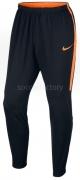 Pantalón de Fútbol NIKE Dry Academy Football 839363-022
