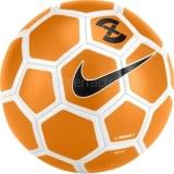 Balón Fútbol Sala de Fútbol NIKE X Menor Football SC3039-834