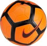 Balón Fútbol de Fútbol NIKE Strike SC3147-810