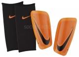Espinillera de Fútbol NIKE Mercurial Lite SP2086-808