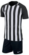 Equipación de Fútbol NIKE Striped Division III P-894081-010