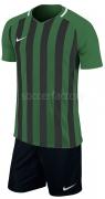 Equipación de Fútbol NIKE Striped Division III P-894081-302