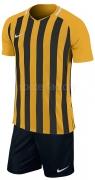 Equipación de Fútbol NIKE Striped Division III P-894081-739