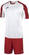 Equipación de Fútbol JOMA Essential P-101105.206