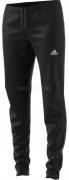 Pantalón de Fútbol ADIDAS Tiro 17 TR Woman BK0350