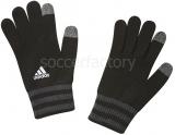 de Fútbol ADIDAS Tiro Glove B46135