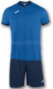 Equipación de Fútbol JOMA Academy 101097.703