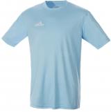 Camiseta de Fútbol MERCURY CUP MECCBJ-09