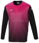 Camisa de Portero de Fútbol MERCURY Arsenal MEEYAM-0358