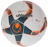 Balón Fútbol Sala de Fútbol UHLSPORT Medusa Nereo 100161501