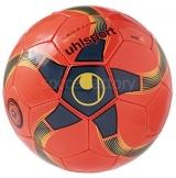 Balón Talla 4 de Fútbol UHLSPORT Medusa Keto 100161601