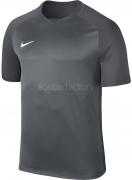 Camiseta de Fútbol NIKE Trophy III 881483-065