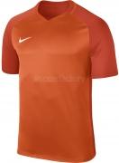 Camiseta de Fútbol NIKE Trophy III 881483-815