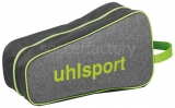 de Fútbol UHLSPORT Goalkeeper Equipment Bag 100423410