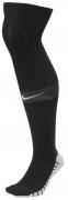 Media de Fútbol NIKE Matchfit Sock SX6836-011