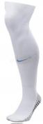 Media de Fútbol NIKE Matchfit Sock SX6836-101
