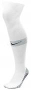 Media de Fútbol NIKE Matchfit Sock SX6836-102