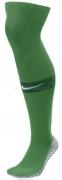 Media de Fútbol NIKE Matchfit Sock SX6836-302