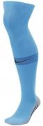 Media de Fútbol NIKE Matchfit Sock SX6836-412