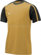Camiseta de Fútbol NIKE Classic III 329364-722