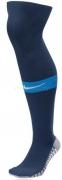 Media de Fútbol NIKE Matchfit Sock SX6836-413
