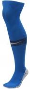 Media de Fútbol NIKE Matchfit Sock SX6836-464
