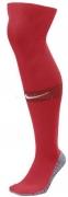 Media de Fútbol NIKE Matchfit Sock SX6836-657