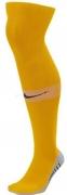 Media de Fútbol NIKE Matchfit Sock SX6836-739