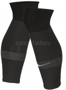 Media de Fútbol NIKE Strike Leg Sleeve SX7152-010