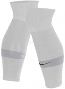 Media de Fútbol NIKE Strike Leg Sleeve SX7152-100