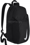 Mochila de Fútbol NIKE Club Team Bakpack BA5501-010