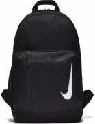 Mochila de Fútbol NIKE Youth Backpack BA5773