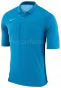 Camisetas Arbitros de Fútbol NIKE Dry Referee Top AA0735-482